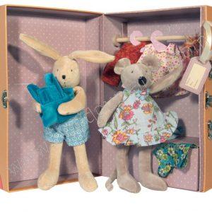 valise-la-petite-armoire-la-grande-famille
