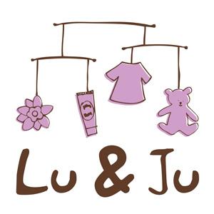 Lu & Ju Montessori Preschool / Pré-maternelle & maternelle